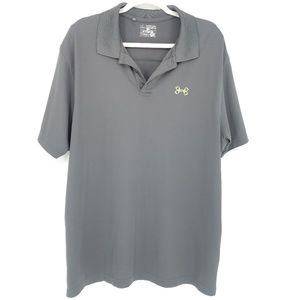Under Armour Classic Loose Performance Shirt